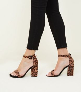 leopardprint2