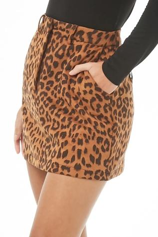 leopardprint5